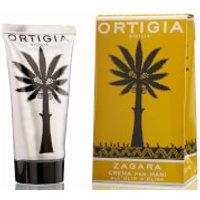 ortigia-zagara-hand-cream-75ml-orange-blossom