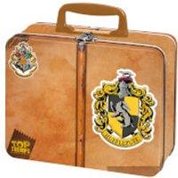 top-trumps-collector-tin-harry-potter-hufflepuff-60-card-tin