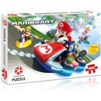 mario-kart-fun-racer-1000-pieces
