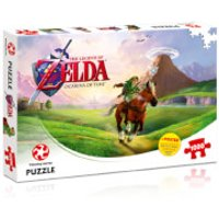 the-legend-of-zelda-ocarina-of-time-puzzle-1000-pieces