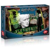 Harry Potter Kids Slytherin Puzzle (500 Pieces)