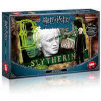 Harry Potter Kids Slytherin Puzzle (500 Pieces)
