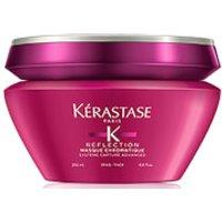 Kerastase Reflection Masque Chromatique Thick Hair Mask 200ml