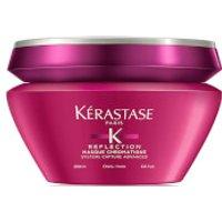 Krastase Reflection Masque Chromatique Cheveux Epais Conditioner 200ml