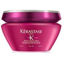 Kerastase Reflection Masque Chromatique Fine Hair Mask 200ml