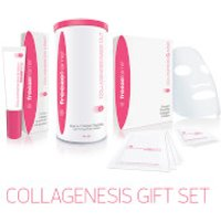 freezeframe Collagenesis Gift Pack (Worth 112.85)
