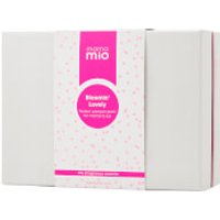 mama-mio-bloomin-lovely-pamper-pack