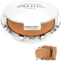 Christian BRETON Powder Foundation 7g (Various Shades) - Beige Natural