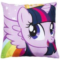 My Little Pony Equestria Cushion