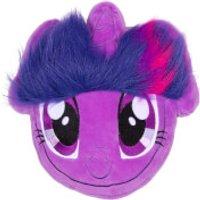 My Little Pony Shaped Cushion