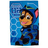 Paw Patrol Spy Fleece Blanket