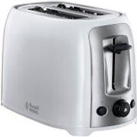 Russell Hobbs 23860 Darwin 2 Slice Toaster