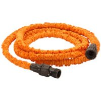 Stretch 900008 75ft Stretch Hose