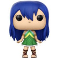 Fairy Tail Wendy Marvell Pop! Vinyl Figure