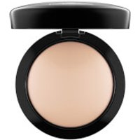 MAC Mineralize Skinfinish Natural Powder (Various Shades) - Light Plus