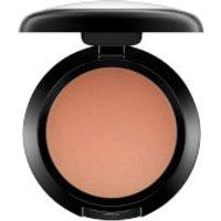 MAC Cream Colour Base (Various Shades) - Improper Copper