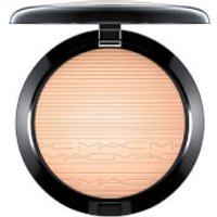 MAC Extra Dimension Skinfinish Highlighter (Various Shades) - Double Gleam