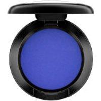 Sombra de ojos pequeña MAC (varios tonos) - Matte - Atlantic Blue
