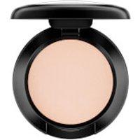 Sombra de ojos pequeña MAC (varios tonos) - Satin - Brulé
