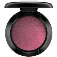 MAC Small Eye Shadow 1.5g (Various Shades) - Frost - Cranberry