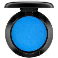 Sombra de ojos pequeña MAC (varios tonos) - Satin - Electric Eel