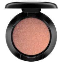 Sombra de ojos pequeña MAC (varios tonos) - Veluxe Pearl - Expensive Pink