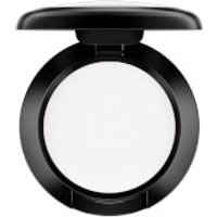 MAC Small Eye Shadow (Various Shades) - Matte - Gesso