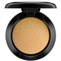 MAC Small Eye Shadow 1.5g (Various Shades) - Frost - Goldmine