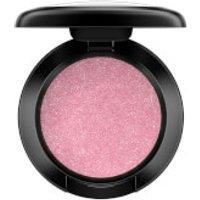 Sombra de ojos pequeña MAC (varios tonos) - Lustre - Pink Venus