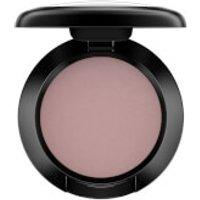 Sombra de ojos pequeña MAC (varios tonos) - Matte - Quarry