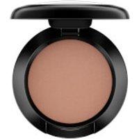 Sombra de ojos pequeña MAC (varios tonos) - Matte - Soft Brown