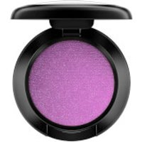 Sombra de ojos pequeña MAC (varios tonos) - Veluxe Pearl - Star 'N' Rockets