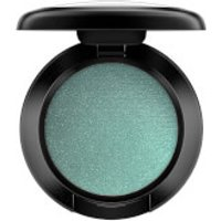 MAC Small Eye Shadow 1.5g (Various Shades) - Frost - Steamy