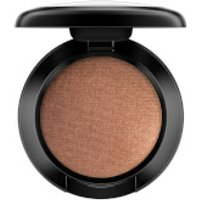 MAC Small Eye Shadow (Various Shades) - Velvet - Texture