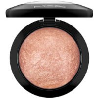 MAC Mineralize Skinfinish Highlighter (Various Shades) - Global Glow