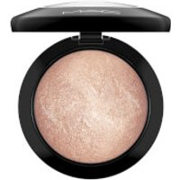 Polvos MAC Mineralize Skinfinish Highlighter (Varios Tonos) - Soft and Gentle