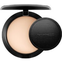 MAC Select Sheer Powder/Pressed (Various Shades) - NC45
