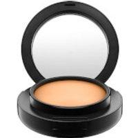 Base de Maquillaje Studio Tech MAC (Varios tonos) - NC42