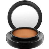 Base de Maquillaje Studio Tech MAC (Varios tonos) - NC50