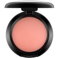 MAC Sheertone Blush (Various Shades) - Peaches