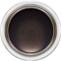 MAC Pro Longwear Paint Pot Eye Shadow (Various Shades) - Blackground