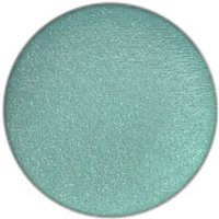 MAC Small Eye Shadow Pro Palette Refill 1.5g (Various Shades) - Frost - Steamy