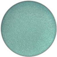MAC Small Eye Shadow Pro Palette Refill - Frost - Steamy