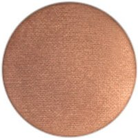 MAC Small Eye Shadow Pro Palette Refill (Various Shades) - Velvet - Texture