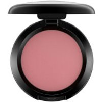 MAC Powder Blush (Various Shades) - Desert Rose