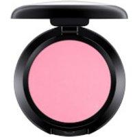 MAC Powder Blush (Various Shades) - Pink Swoon