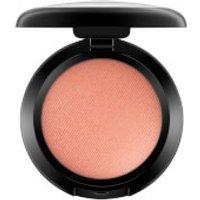 MAC Powder Blush (Various Shades) - Style