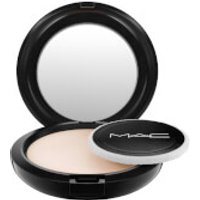MAC Blot Powder/Pressed (Various Shades) - Light