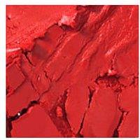 Recambio Pro Palette Cream Colour Base MAC (varios tonos) - Premeditated
