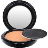 MAC Pro Longwear Powder/Pressed (Various Shades) - Dark